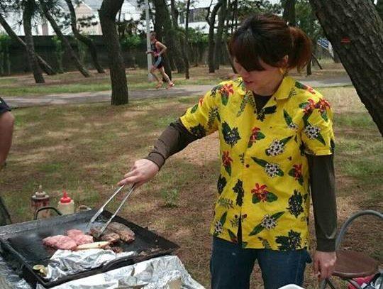 南大阪街コン 総勢200名の超大規模恋活イベントのアイキャッチ画像