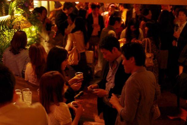 【開催終了】11月25日(土)人気企画 ❤ペア婚❤たくさんの合コンが出来る♪30代中心verのアイキャッチ画像