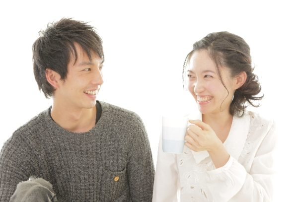 【開催終了】11月26日(日)婚活カップリングパーティーのアイキャッチ画像