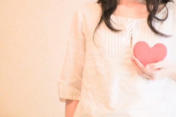 婚活成功ノウハウ 理想 | 大阪の婚活パーティー・恋活パーティーなら【婚活パーセント】のアイキャッチ画像