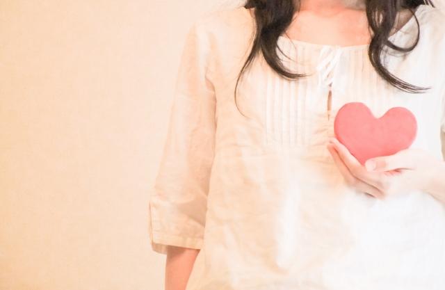 婚活成功ノウハウ 伝える | 大阪の婚活パーティー・恋活パーティーなら【婚活パーセント】のアイキャッチ画像