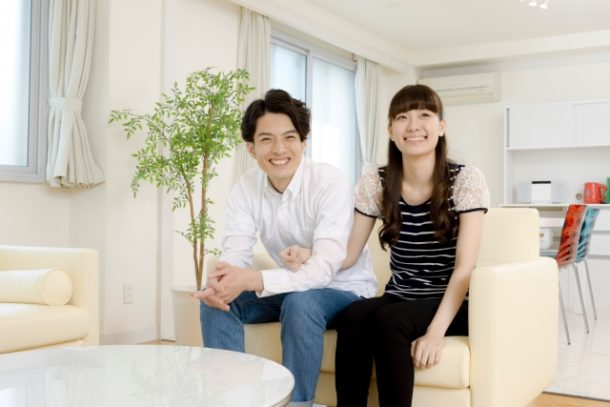 30代中心 カフェde婚活パーティー 恋愛を前向きにお考えの方限定 11月17日(日)13:00~のアイキャッチ画像