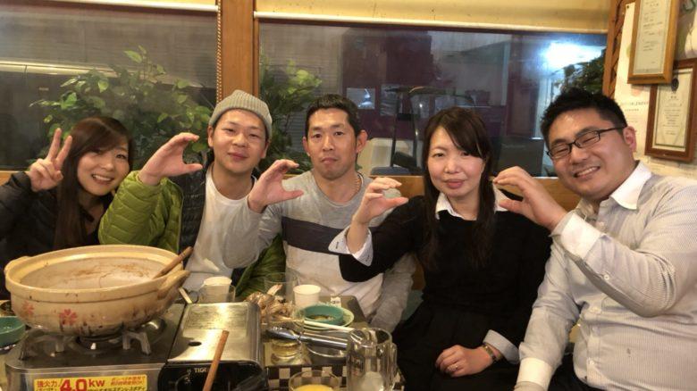 成婚されたお客様紹介 | 大阪の婚活パーティー・恋活パーティーなら【婚活パーセント】のアイキャッチ画像