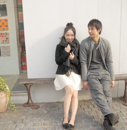 婚活パーティーその後に行きたい!大阪の人気デートスポットランキングのアイキャッチ画像