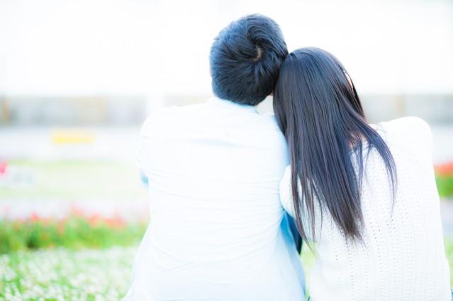 恋愛の進展に距離は最大の敵!!恋愛のメリットとは♪大阪の婚活パーティー編のアイキャッチ画像
