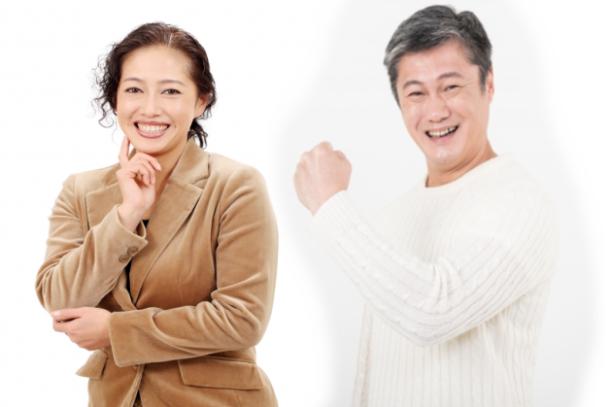 岸和田で婚活パーティー・街コン・合コン・恋活をお探しの方必見です♪のアイキャッチ画像