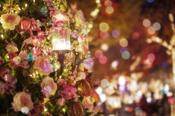 【女性必読】冬の婚活パーティーにおすすめの女性ファッション♪のアイキャッチ画像